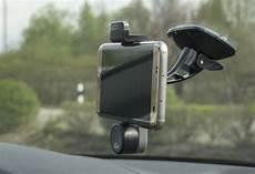 so benutzt ihr euer smartphone oder eure actioncam als