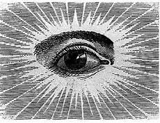 illuminati god the fellows misterdangerous