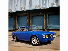 1974 Alfa Romeo 1750 GTV For Sale  ClassicCarscom CC