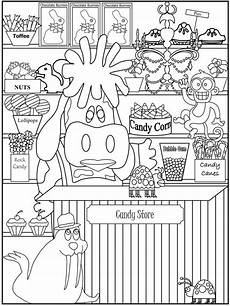 welcome to dover publications creative haven awesome animal desig adult coloring therapy free