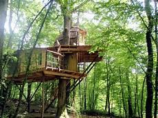 cabanes du bois clair les cabanes du bois clair les cabanes cabane vacances