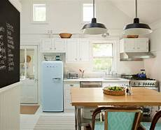 the best small kitchen design ideas for your tiny space architectural digest