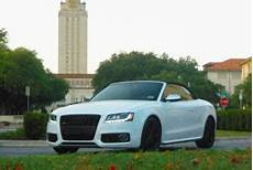 1 audi repair service in and cedar park tx call now