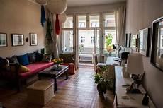 Altbauwohnung Im Prenzlauer Berg Wohnung In Berlin