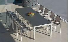table et chaise de terrasse tables de jardin et d ext 233 rieur concarneau finist 232 re