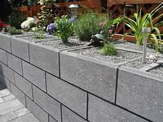 tosa mauern produkte terrassenplatten