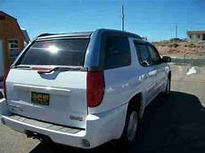 automotive repair manual 2004 gmc envoy xuv engine control purchase used 2004 gmc envoy xuv slt sport utility 4 door 5 3l in snowflake arizona united states