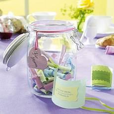 Muttertagsgeschenk Ideen Zum Selbermachen