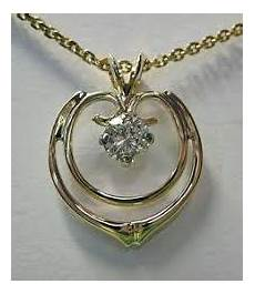 convert wedding ring to necklace image result for convert a ring into a pendant infinity ring wedding ring necklaces jewelry