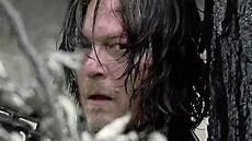 The Walking Dead Season 6 Episode 7 Trailer 2015 Amc