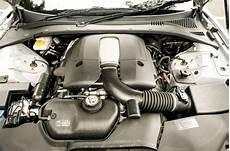 how does a cars engine work 2002 jaguar xj series parental controls jaguar s type r used car buying guide autocar