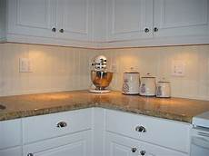 Kitchen Paneling Backsplash 43 Best Images About Beadboard On Cottages