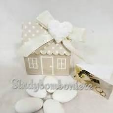 candele segnaposto per matrimonio bomboniere matrimonio in offerta bomboniere economiche