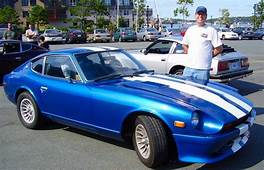 1000  Images About 280Z On Pinterest Cars Datsun 240z