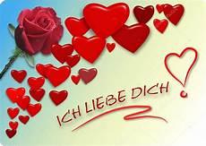 Malvorlagen Ich Liebe Dich 220 Dv 246 Zlő Ich Liebe Dich Stock Vektor 169 Mark1087