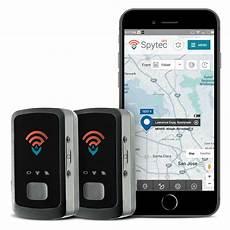 spytec gl300 2pk 2 pack sti gl300 mini portable real time