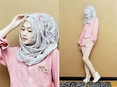 192 best my style images pinterest fashion modesty fashion and moslem fashion