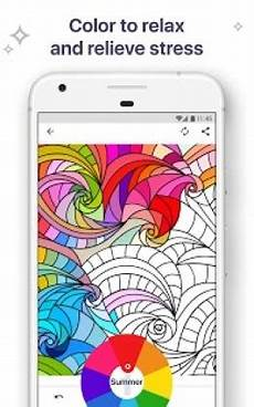 mandala coloring pages mod apk 17935 coloring book for me mandala 4 15 apk premium android