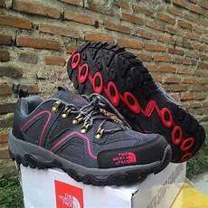 Nike Running 5 0 Abu Hijau sepatu outdoor the original tnf 001
