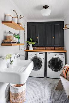 the laundry room is one of our favorite rooms and here s