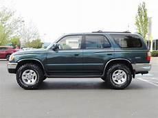 best auto repair manual 1998 toyota 4runner interior lighting 1998 toyota 4runner sr5 4wd v6 3 4l 5 speed manual