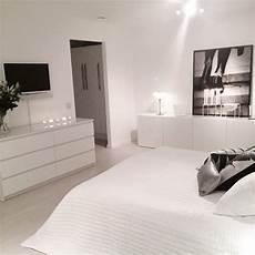 spiegel für schlafzimmer ikea schlafzimmer wohnung schlafzimmer ideen ikea
