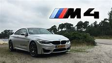 bmw m4 2017 bmw m4 2017 review test drive competition package