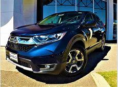 2018 Honda CR V for Sale Event in Oakland Hayward Alameda