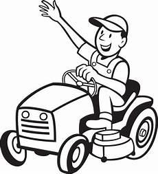 ausmalbilder zum ausdrucken traktor kostenlos zum ausdrucken