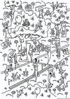 illustration wenn die v 228 ter mit den s 246 hnen
