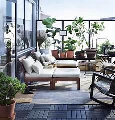 ikea applaro balcony ideas search balcony redo