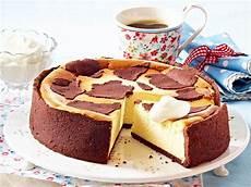 Russischer Zupfkuchen Rezept Lecker