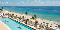 greater fort lauderdale hotels places to stay