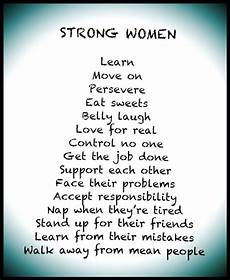 Starke Frauen Zitate - strong quoted tes workshop and