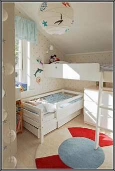 Kleine Kinderzimmer Einrichten Tipps Kinderzimme House