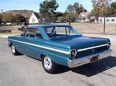 1965 Ford Falcon For Sale 2288005  Hemmings Motor News