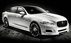 A Jaguar Car by Jaguar Xj News Jaguar Xj75 Platinum Design Concept Car