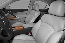 auto manual repair 2010 lexus is seat position control 2010 lexus is 250 price photos reviews features