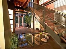 dynamic duplex by pulltab houses water interior decorating las vegas