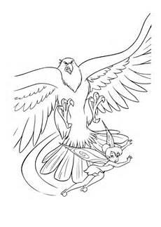 Malvorlagen Xl Wings Wings Ausmalbilder Kostenlos Drucken