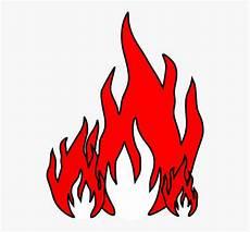 Kumpulan Berbagai Gambar Api