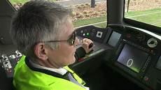 Tramway Tours Formation Des Conducteurs