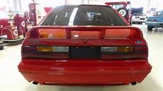 car service manuals pdf 1986 ford mustang electronic valve timing 1986 ford mustang cobra tribute 12687 miles red 2 door t top v8 5l manual 5 spee for sale in