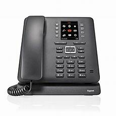 gigaset fritzbox kompatibel gigaset voip telefon test juli 2019 testsieger