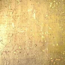 gold tapete kork tapete sk 09 gold grob exklusive wandbekleidungen