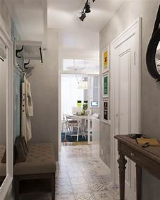 designing for super small spaces 5 apartments