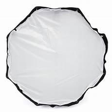80cm Inch Octagonal Flash Honeycomb Grid by 80cm 31 5 Inch Octagonal Flash Honeycomb Grid Umbrella
