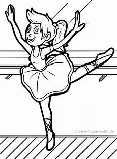 Ausmalbilder Conni Tanzt Meine Freundin Conni Ausmalbilder Neu 30 Besten
