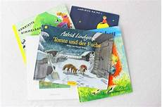 kinderbücher ab 3 kinderb 252 cher ab 3 jahren unsere top 15