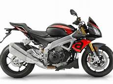 aprilia tuono v4 1100 factory aprilia tuono v4 1100 factory 2017 2019 review